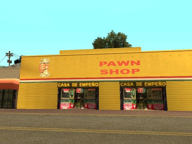 Archivo:Pawn Shop.jpg
