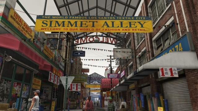 Archivo:SimmetAlleyLS-GTAV.jpg