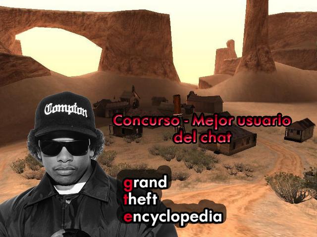 Archivo:Concurso-de-chat-Temple.png