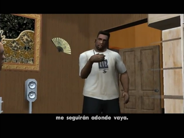 Archivo:Lure 04.PNG
