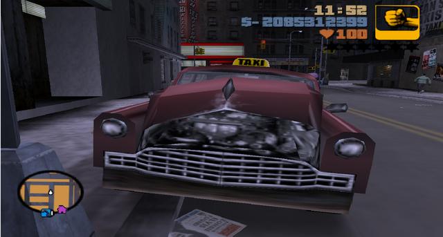 Archivo:Taxi Rojo.png