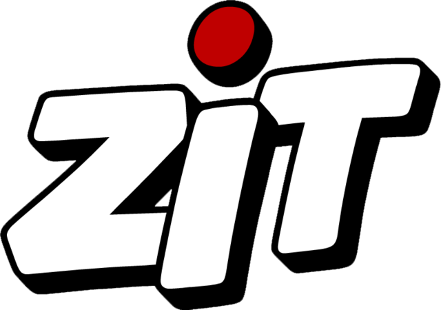 Archivo:ZiT Logo.png