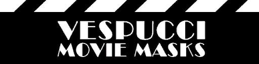 Archivo:Banner Vespucci Mascaras.png
