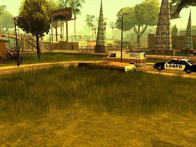 Archivo:GTA San Andreas Beta Vegetacion.jpg