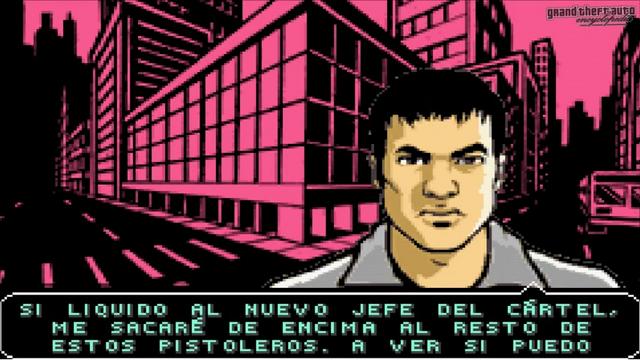 Archivo:La venganza1.png
