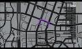 Miniatura de la versión de 09:11 21 sep 2015