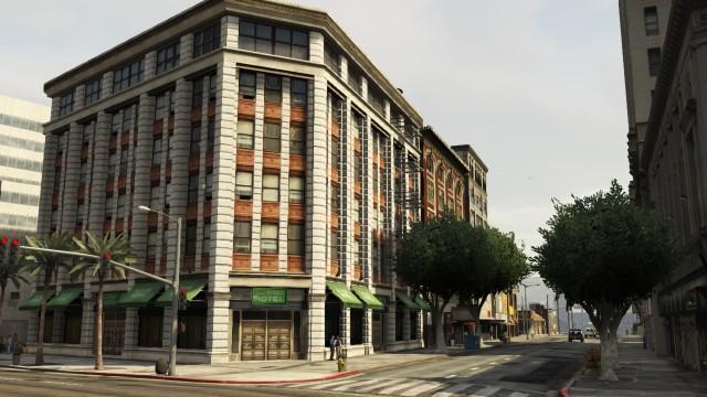 Archivo:Elkridge Hotel Mission Row.png