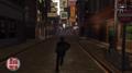 Miniatura de la versión de 04:47 21 abr 2013