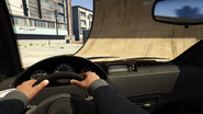 Asea-GTAV-Interior