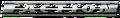 Miniatura de la versión de 21:45 19 ene 2014