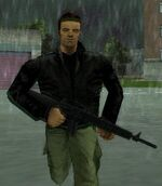 M16GTA3Claude