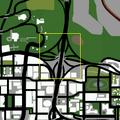 Miniatura de la versión de 20:02 7 sep 2010