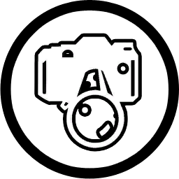 Archivo:Icono UsarCamaraGTASAversionMovil.png