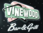 Archivo:Vinewood Bar & Grill Logo.png