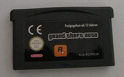 Archivo:256px-Gta advance cartridge.jpg