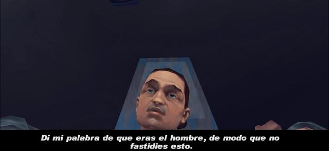 Archivo:La huída.png