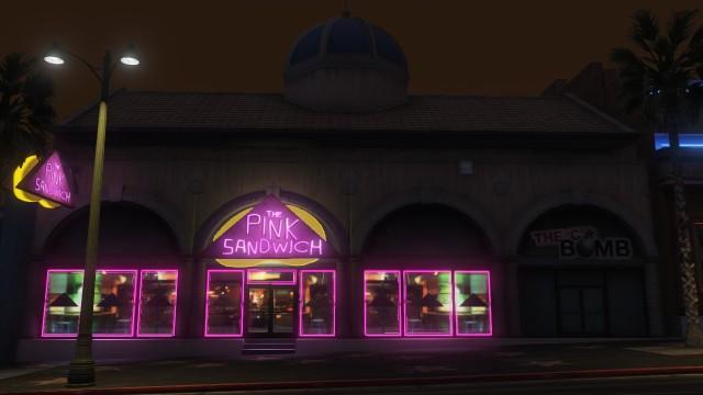 Archivo:PinkSandwichFrente.jpg