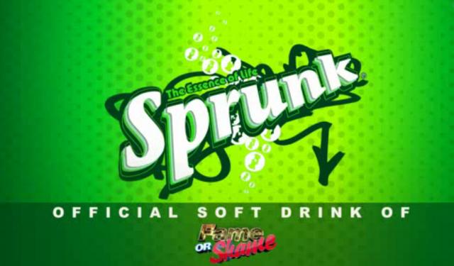 Archivo:Sprunk.png