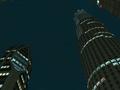 Miniatura de la versión de 22:55 18 feb 2012