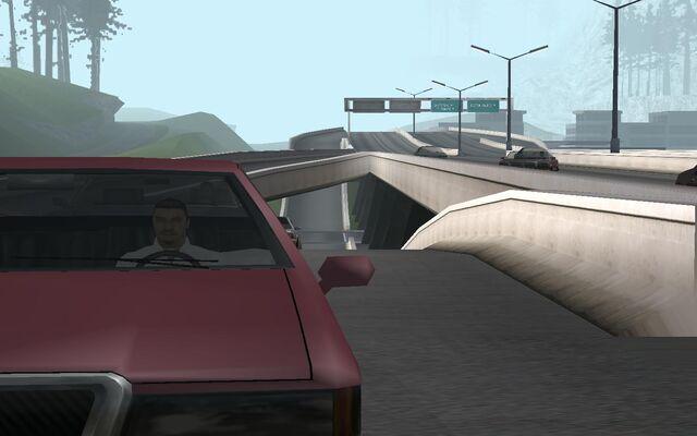 Archivo:Autopista 38.jpg