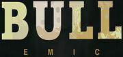 Archivo:Bull emic Logo.png