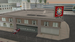 Departamentos de bomberos Downtown VC.PNG