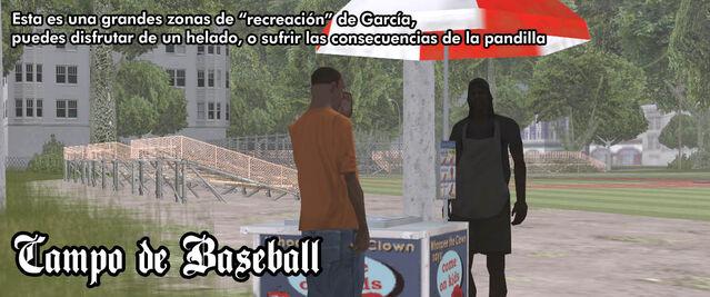 Archivo:García Baseball.jpg