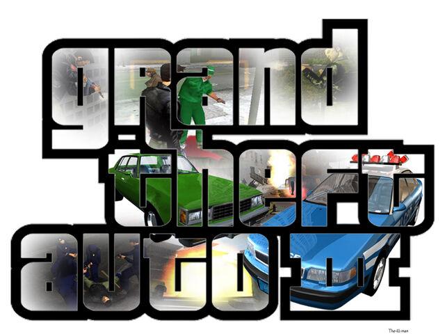 Archivo:Gta3 logo.jpg