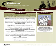 Pastmaster2