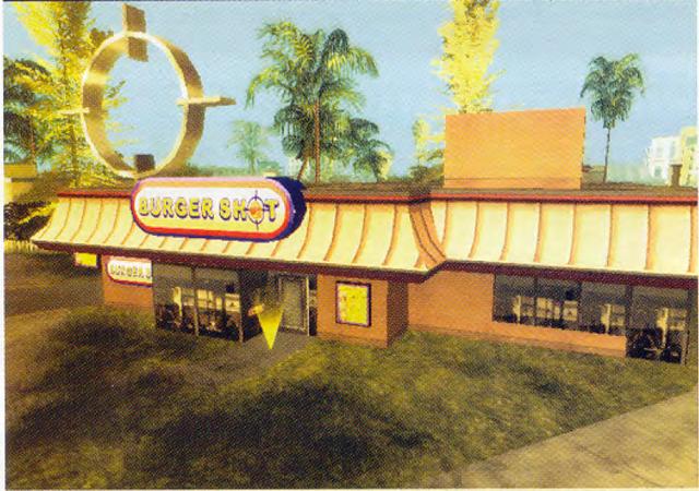 Archivo:BurgerShotBETASanAndreas.png