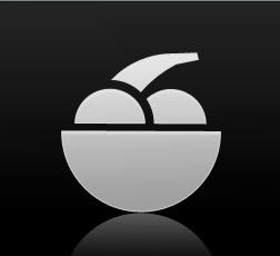 Archivo:FruitLogo.jpg