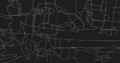 Miniatura de la versión de 19:27 24 abr 2015