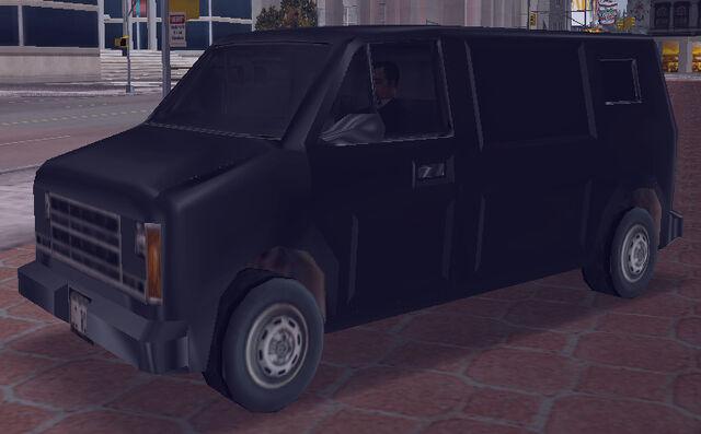 Archivo:Rumpo-GTA3Black.jpg