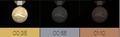 Miniatura de la versión de 03:02 20 dic 2013