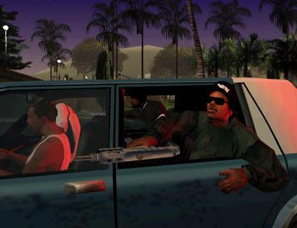 Archivo:Gangs.jpg