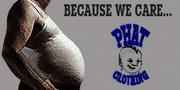 Archivo:Phat-clothing-logo.png