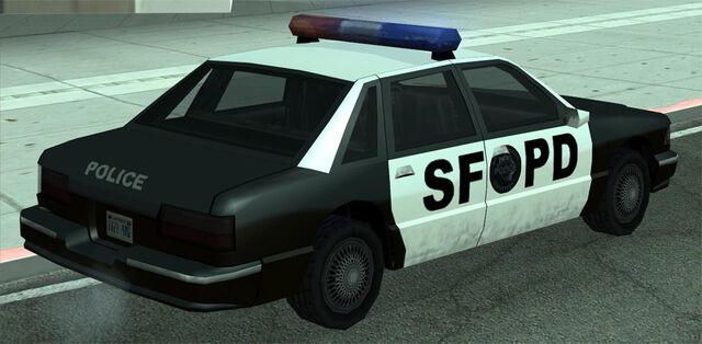 Archivo:SFPDatrasSA.jpg