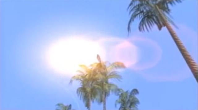 Archivo:Trailer1 GTA VC 0.png