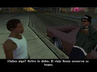 Diálogo entre Ryder y CJ.PNG