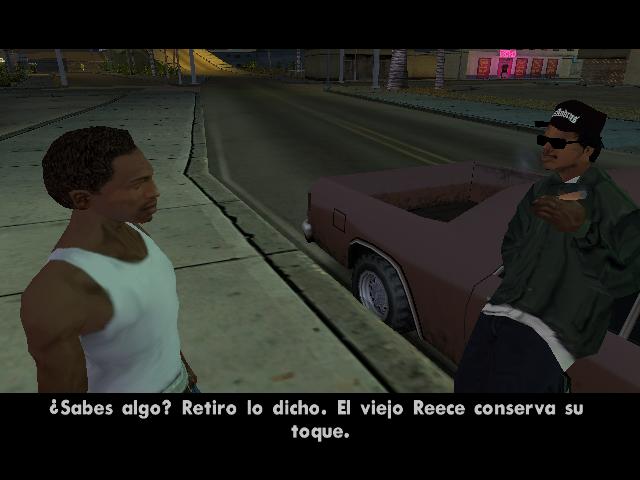 Archivo:Diálogo entre Ryder y CJ.PNG