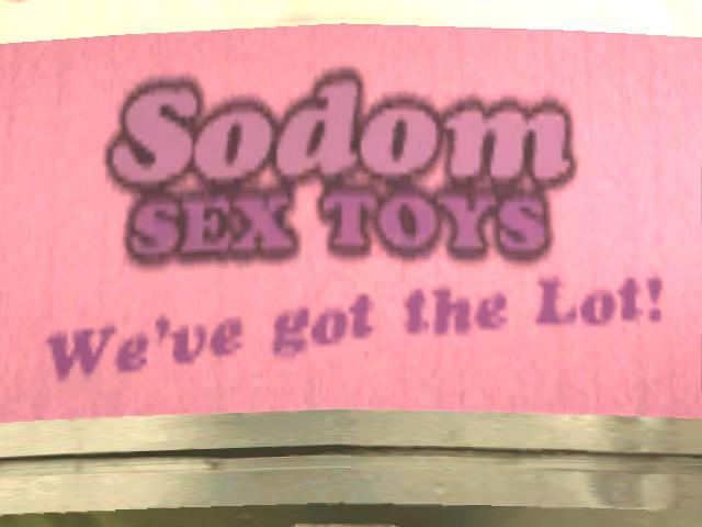 Archivo:Logo de Sodom.jpg