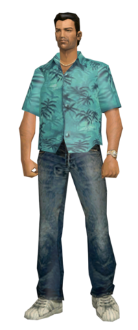 Archivo:Tommy4.png
