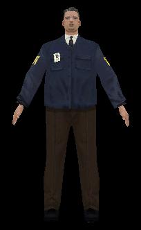 Archivo:Agente del FBI en GTA- SA.png