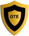 Burócrata GTE.png