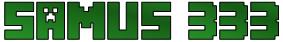 Archivo:Firma-samus.png
