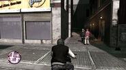 GTA TBOGT Gaviota 11