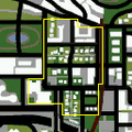 Miniatura de la versión de 23:28 8 sep 2010