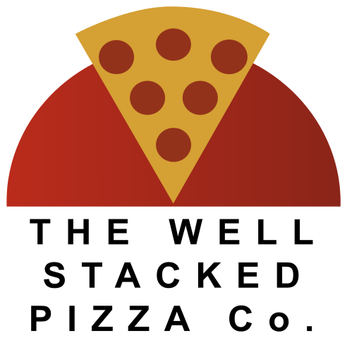 Archivo:TheWellStackedPizzaCoLogo.png