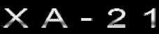 Archivo:XA21-GTAO-Logo.png