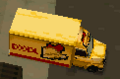 Miniatura de la versión de 00:31 8 oct 2009